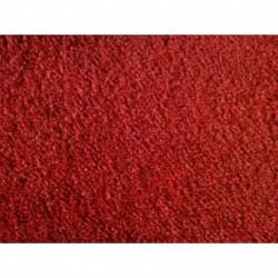 Wykładzina Portofino - czerwone