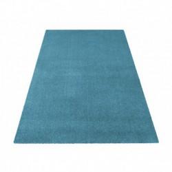 Dywan Portofino - niebieskie (N)