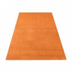 Dywan Portofino - pomarańczowe (N)