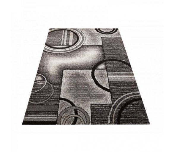 Dywan nowoczesny Panamero 06