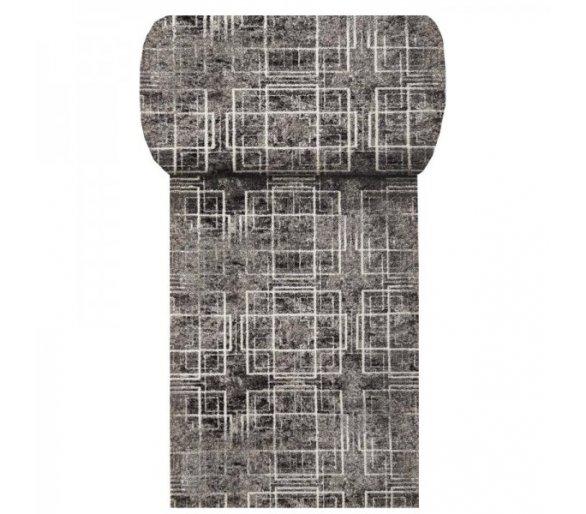 Chodnik dywanowy Panamero 09 - szerokość od 60 cm do 150 cm