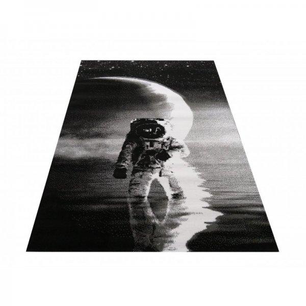 Dywan Soho 21 - Astronauta